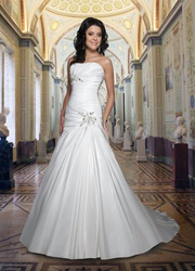 wedding dress size 14 for sale in exeter devon